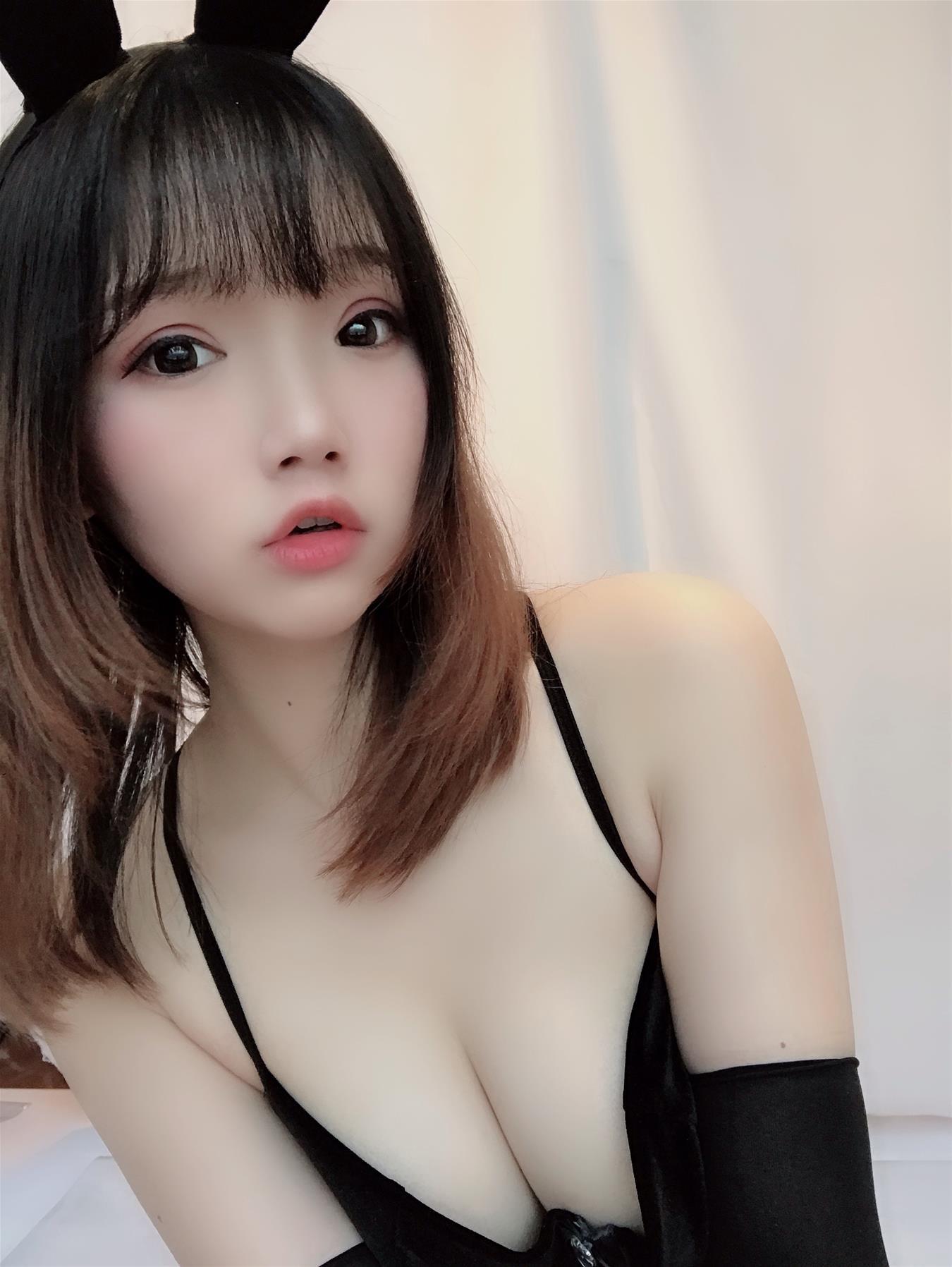 雪晴Astra 作品合集 全集合集-第3张