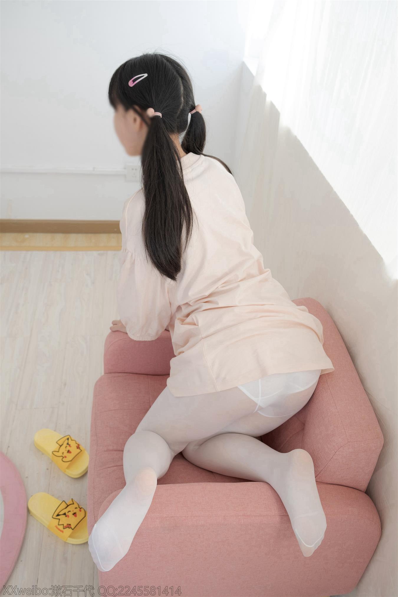 轻兰映画 HANA.004 [74P-364MB] 轻兰映画-第46张